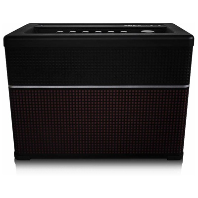 10. Line 6 AMPLIFi 75 Modeling Guitar Amplifier and Bluetooth Speaker System