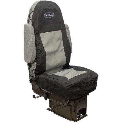 8. Seats Inc. COVERALLs Seat Cover by Northern Tool and Equipment
