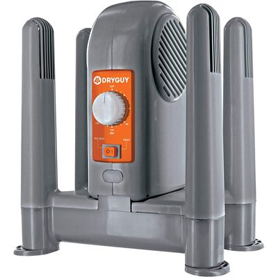 2. DryGuy DX Forced Air Dryer
