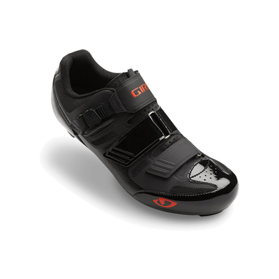 7. Giro Apeckx II Cycling Shoes