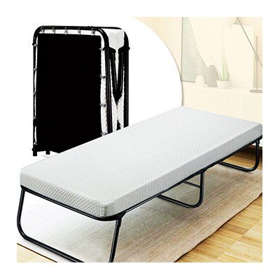 1. Quictent Heavy Duty Folding Bed