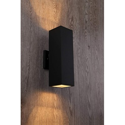 6. Cerdeco 37858TZ Brandon Outdoor Wall Light