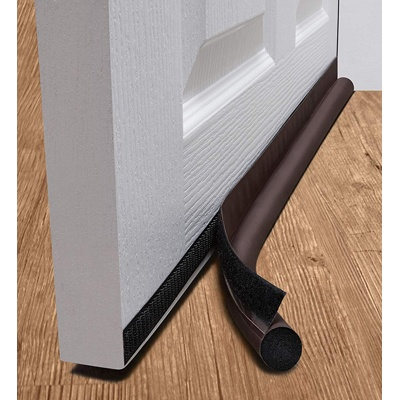 1. deeToolMan Door Draft Stopper