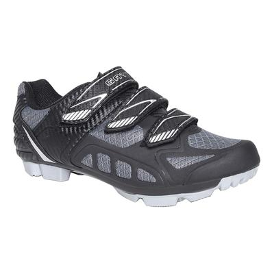 3. Gavin MTB Mountain Bike Mesh Indoor Fitness Cycling Shoes