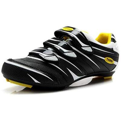 9. Tiebao Road Cycling Shoes