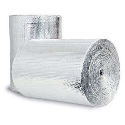 6. Double Bubble Reflective Foil Insulation