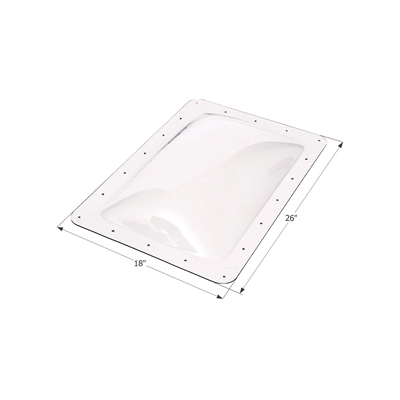 1. ICON 01820 Skylight-14