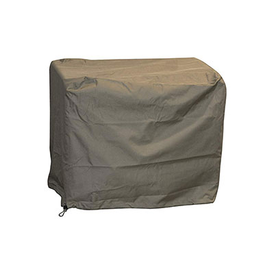 7. Sportsman GENCOVER-XL Universal Generator Cover
