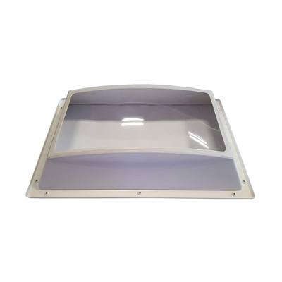 5. Keystone RV Skylight Inner Dome 14