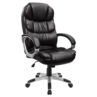 6. Furmax High Back Office Chair