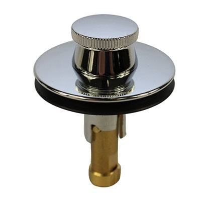 7. Danco Lift and Turn Tub and Bath Drain Stopper