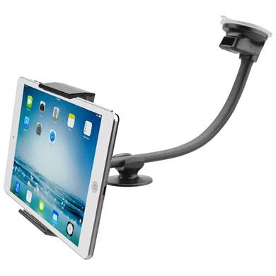 7. Tablet Car Mount Holder