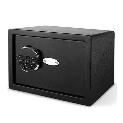 8. Digital Electronic Security Safe Box by Tagorine