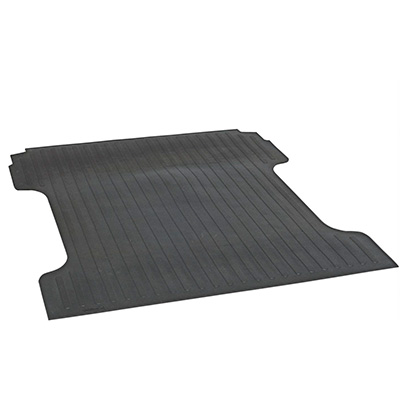 9. Dee Zee Heavyweight Bed Mat, DZ87005