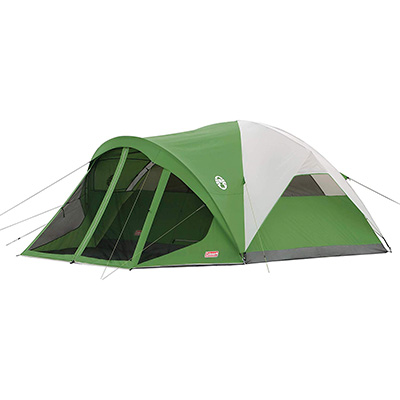 Top 10 Best 6 Person Tent in 2020 Reviews - Top6Pro