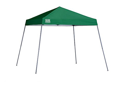 Quik Shade Instant Expedition Canopy