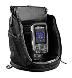 Garmin Portable Strike 4 Fish Finder