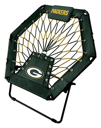 Imperial Premium NFL Licensed Bungee Chair