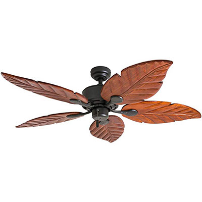 10. Honeywell Ceiling Fans 50501-01