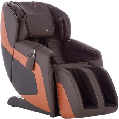 4. Human Touch Sana Massage Chair (Full-Body)